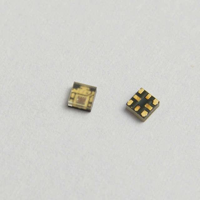 LC-2020 APA102-2020-256-8 RGB