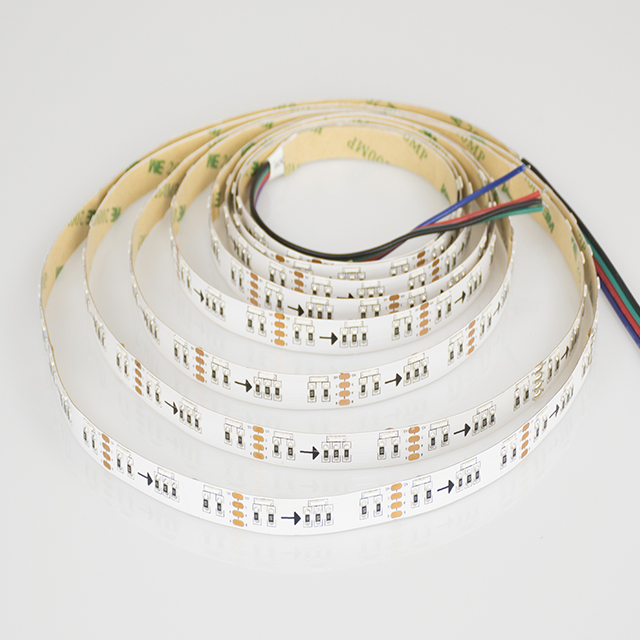 LC-020RGB60XM10W-12V