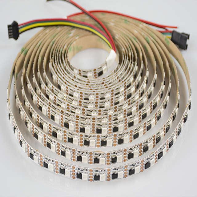 LC-8208RGB60XM12W-12V