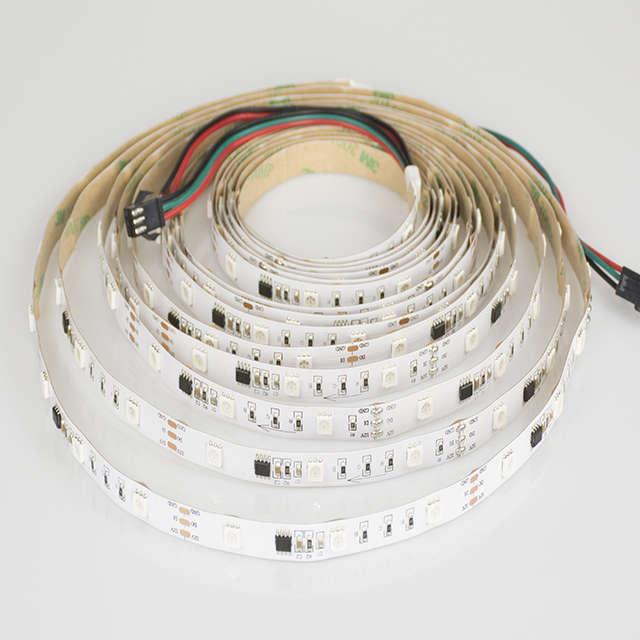LC-2811RGB30XM10W-12V
