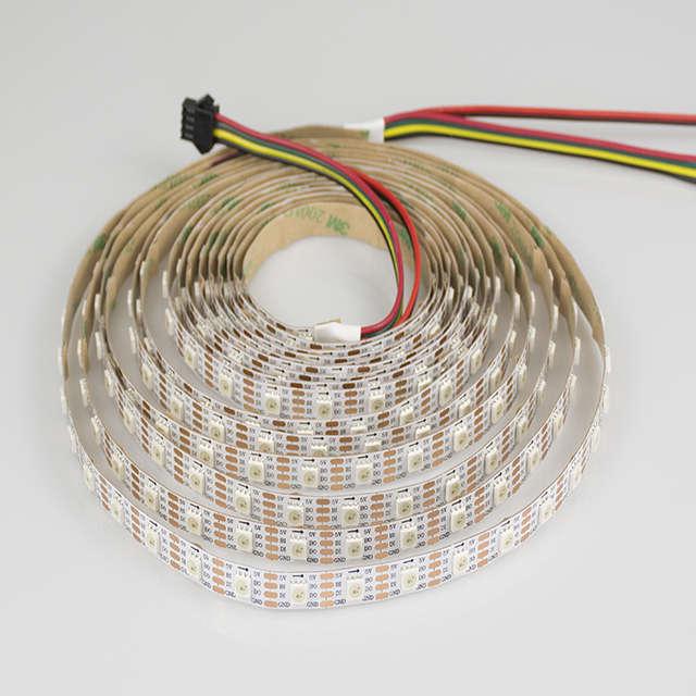 LC-2813RGB60XM10X-5V
