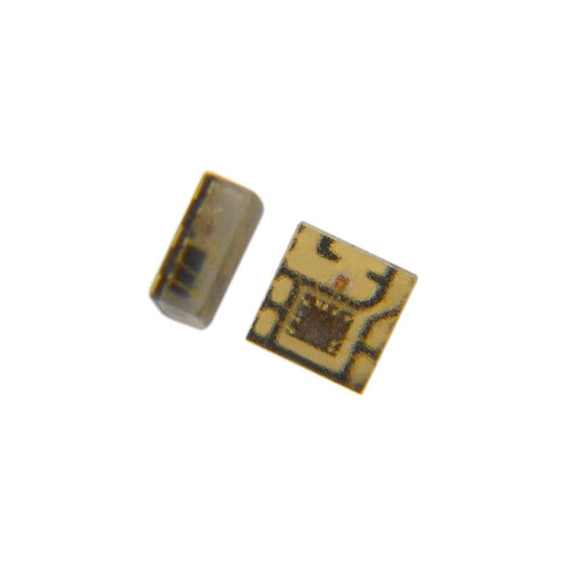 LC8823-2020 RGB LED Chip
