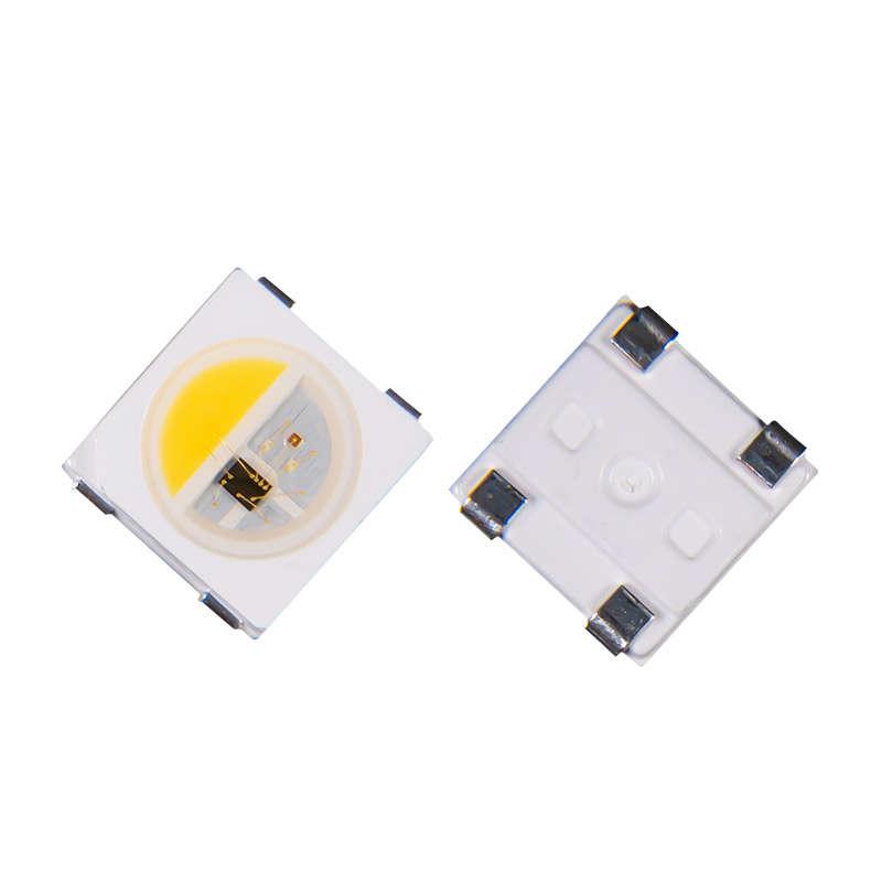 LC8812RGBW LED