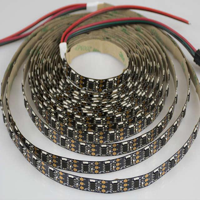 LC-2811RGB60XM10B-5V
