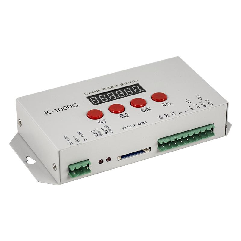 K-1000C LED Controller