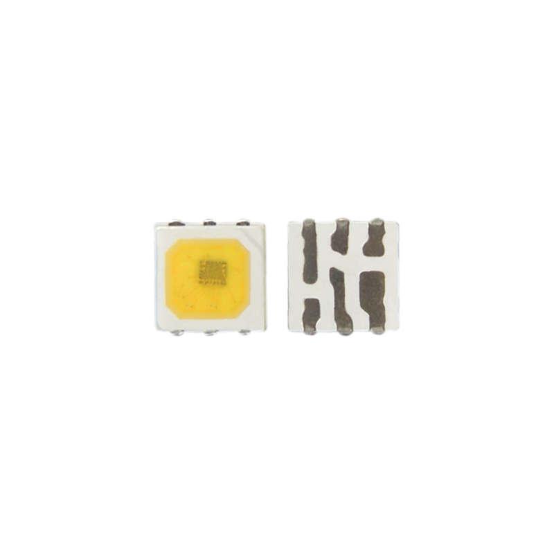LC8808B-3535 RGB LED灯珠